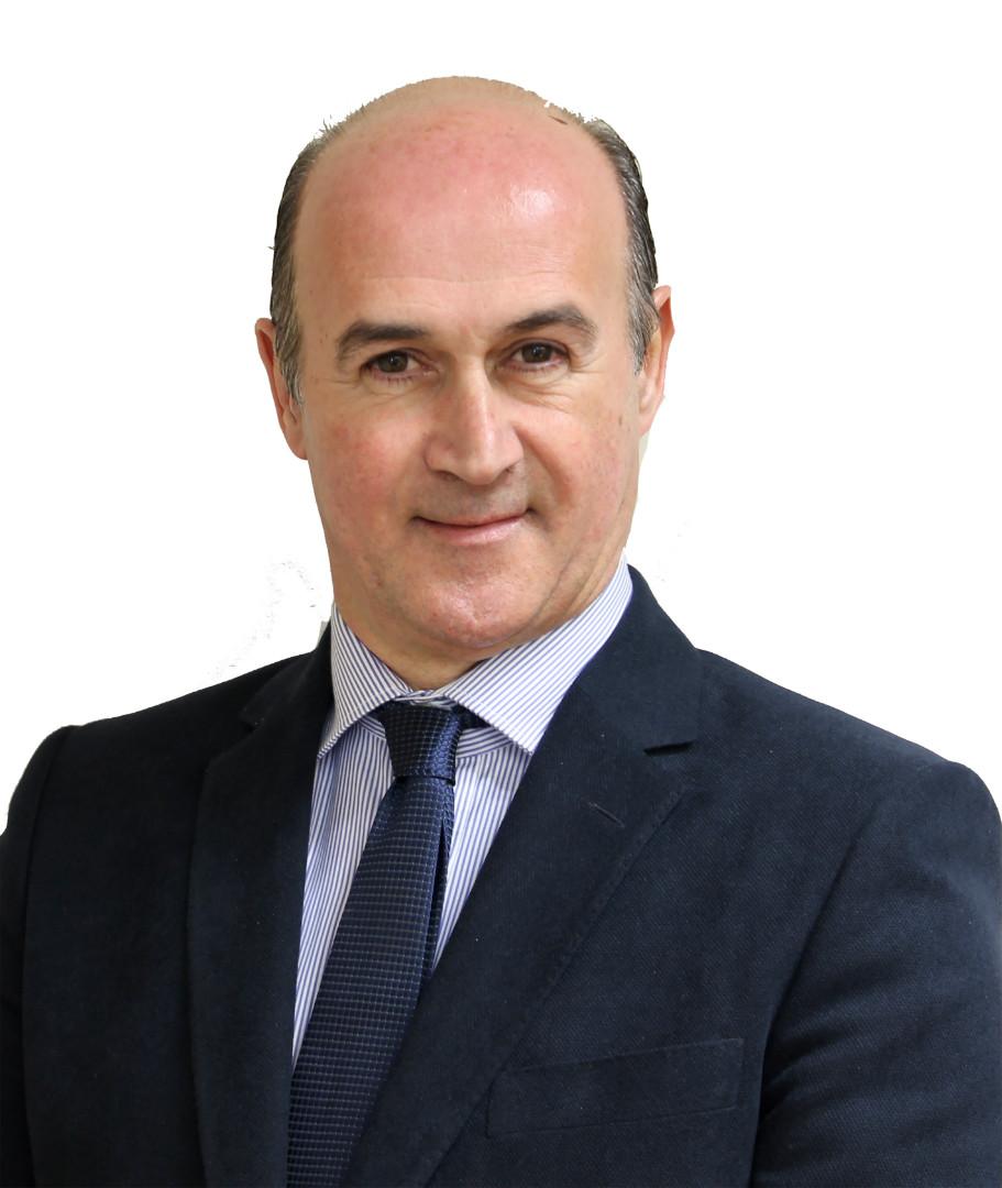 José Miguel Quaresma