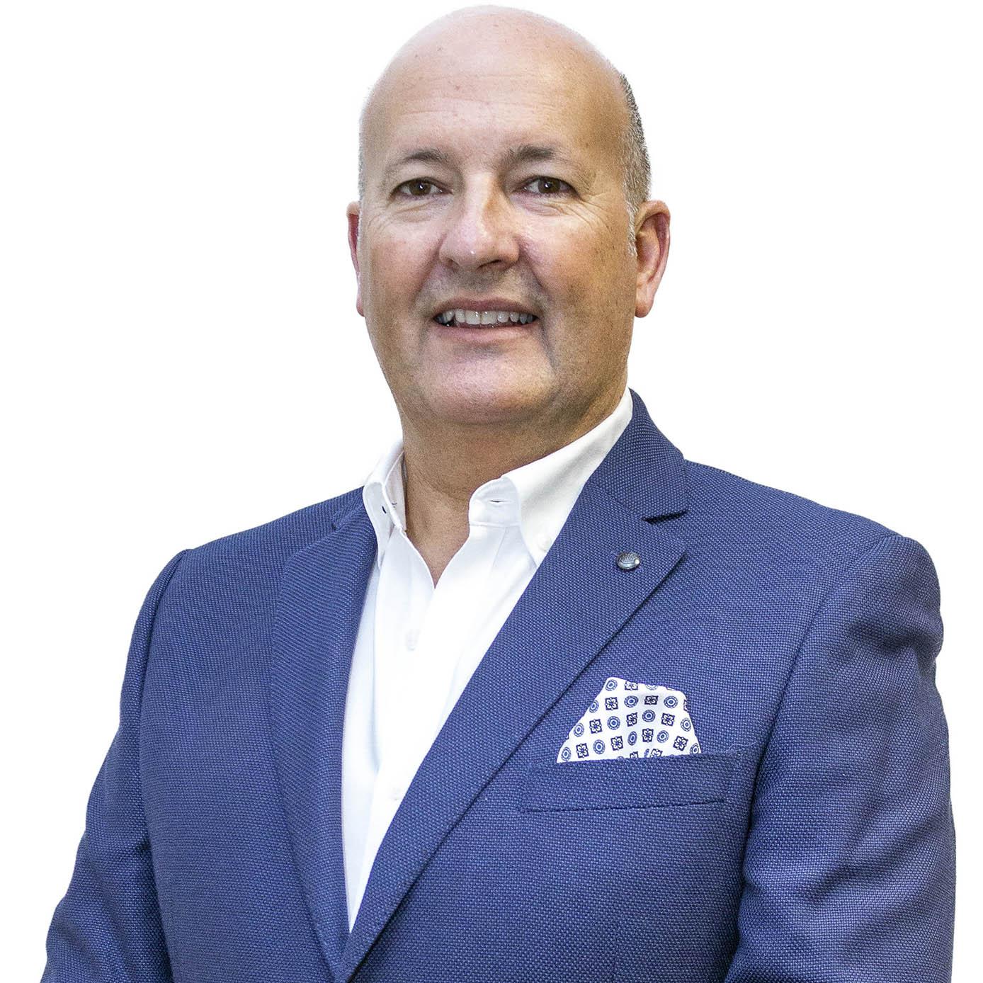 Paulo Henriques