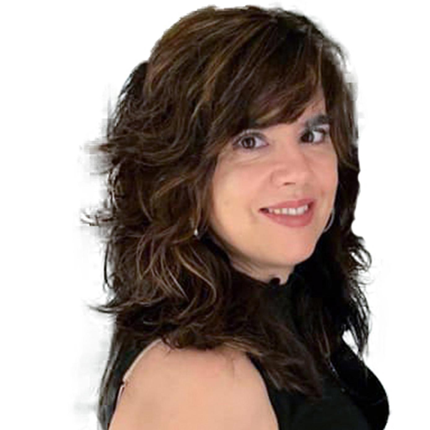 Teresa Rocha