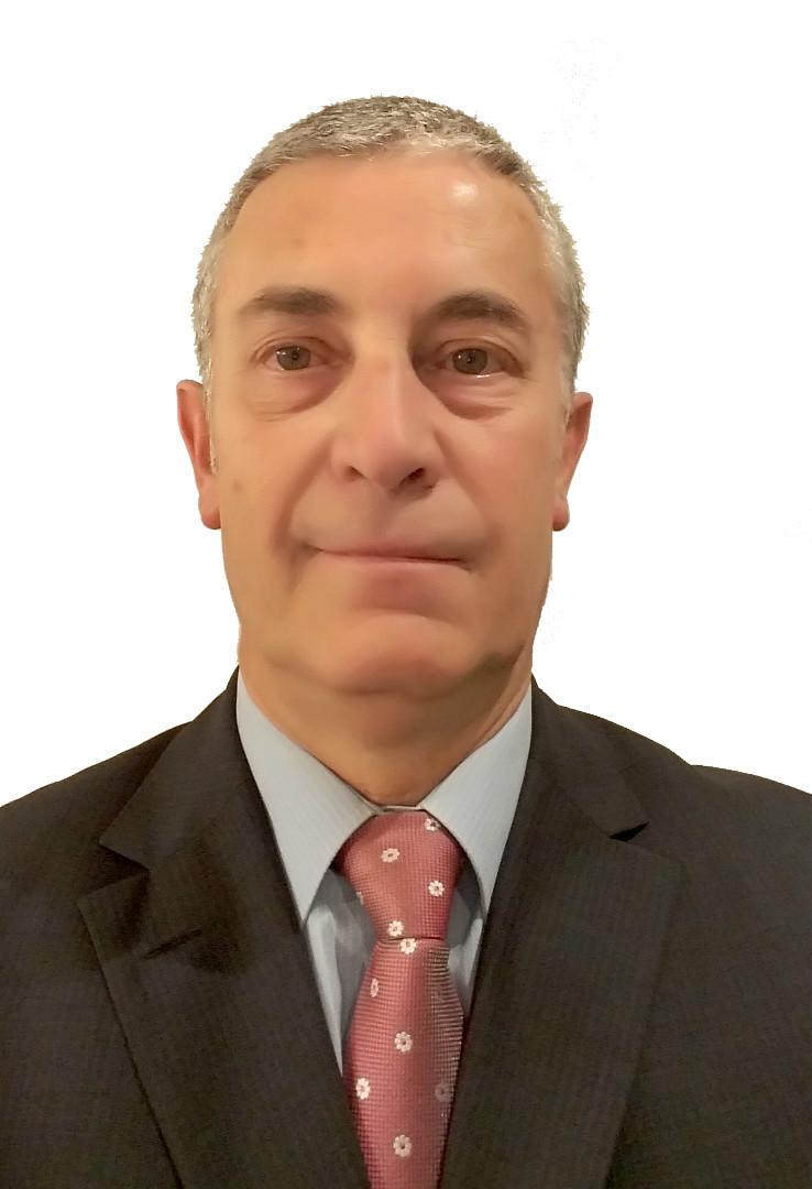 António Torres da Silva