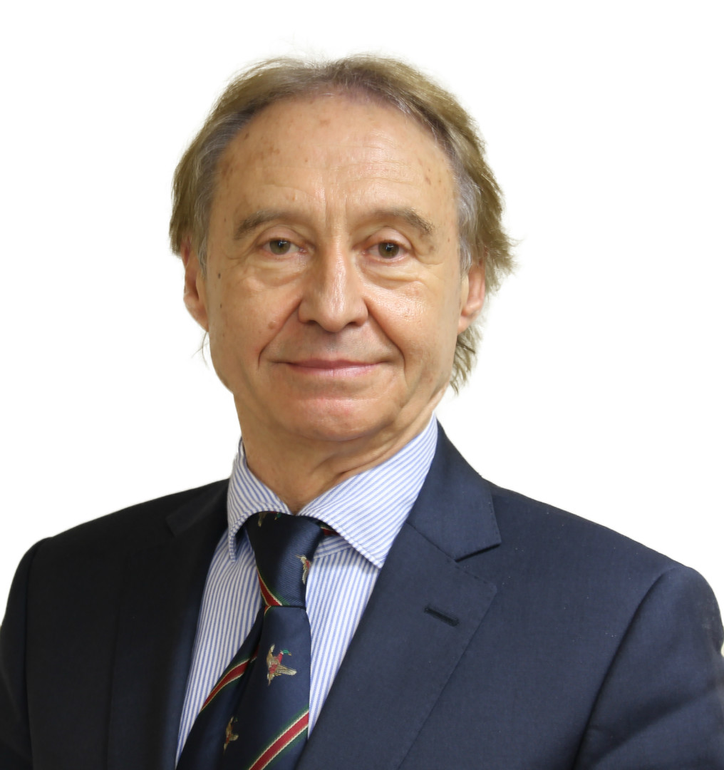 José Diniz