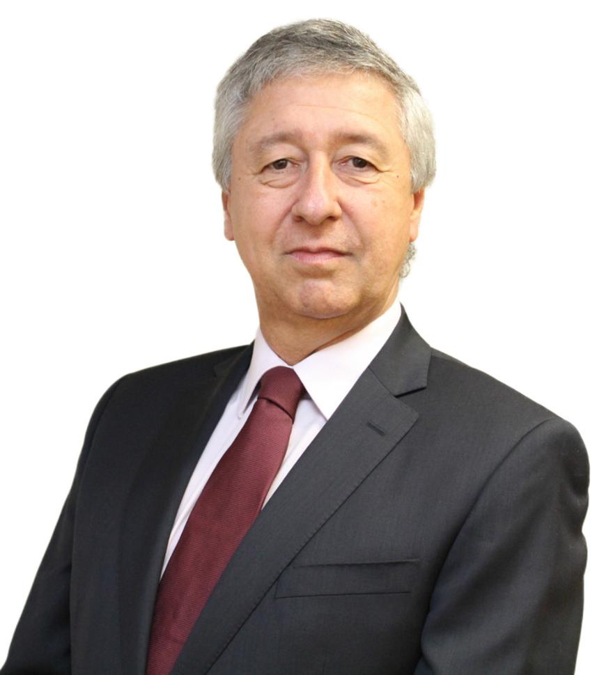 João Mora