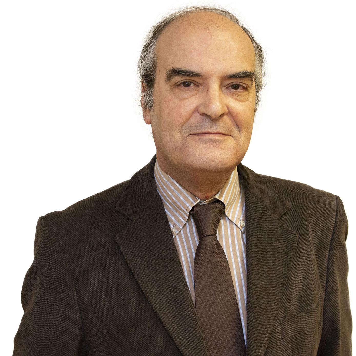 Carlos Abreu