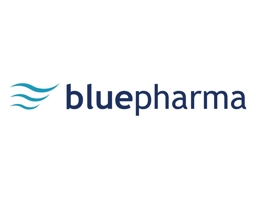 BluePharma