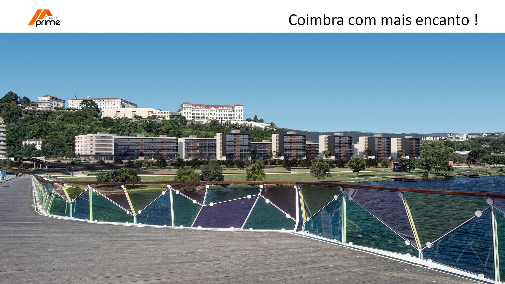 Terraços do Rio