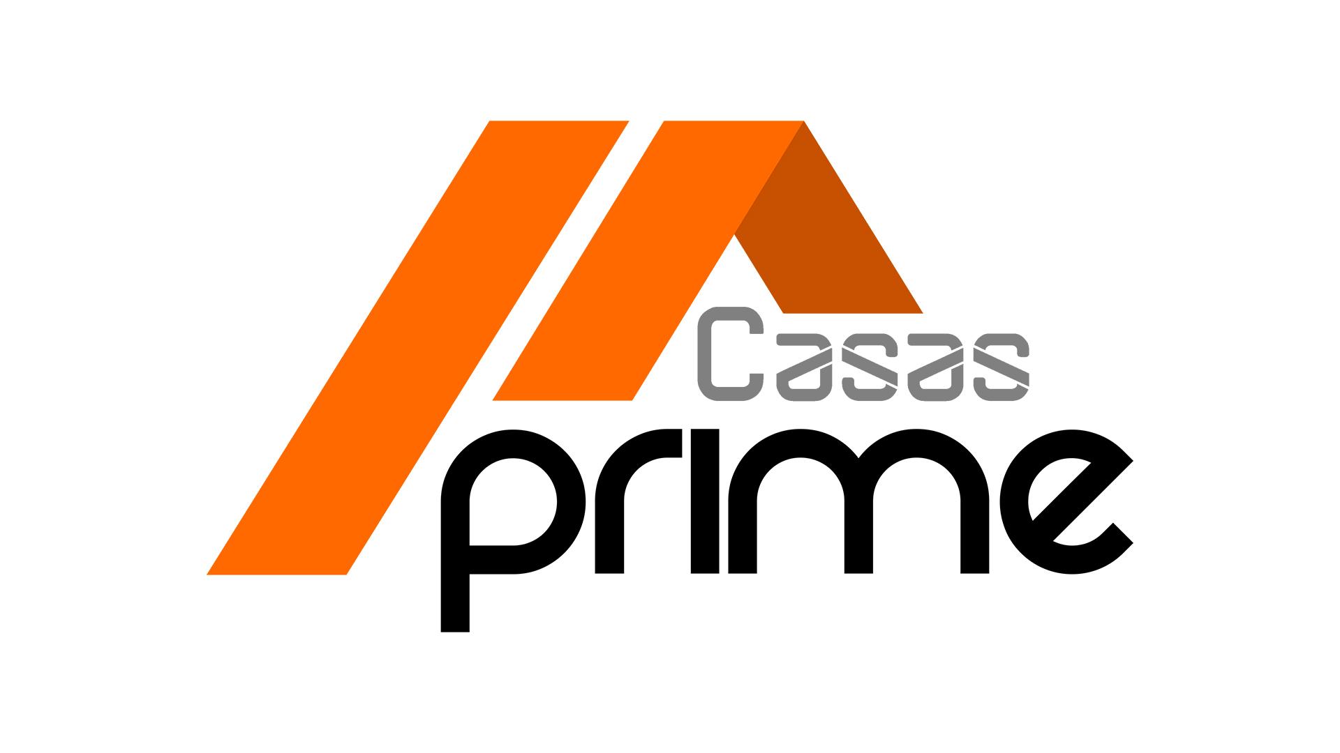Casas Prime