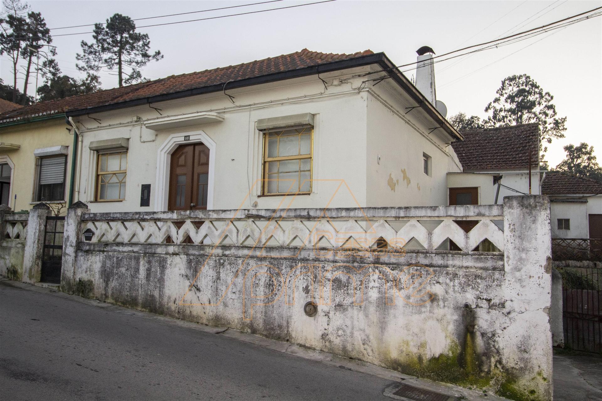 Casa Doppia 3 Vani