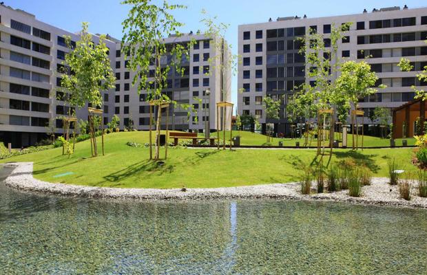 Preços da habitação aumentam 12,2% no 1.º trimestre, maior subida em 8 anos