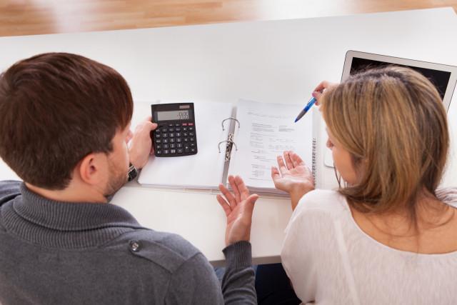 Restrições ao crédito à habitação já entraram em vigor