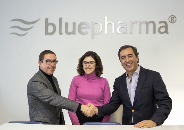Casas Prime e Bluepharma com acordo de parceria