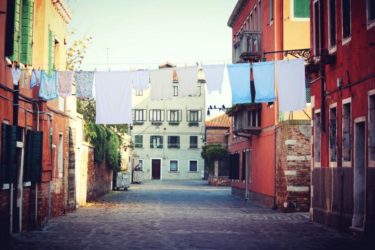 Lei de Bases da Habitação em vigor a 1 de outubro – os efeitos na vida dos portugueses e imobiliárias