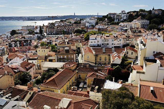 Mercado de aquisições e fusões nacionais animado por negócios do imobiliário